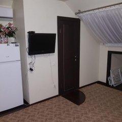 Гостиница Астра 3* Номер Эконом с разными типами кроватей фото 3