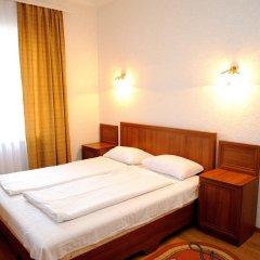 Kseniya Hotel Vrublivtsi комната для гостей фото 4