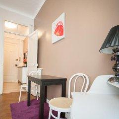 Апартаменты Studio Madison удобства в номере фото 2
