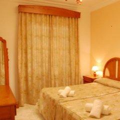 Hotel Antonio Conil комната для гостей фото 2