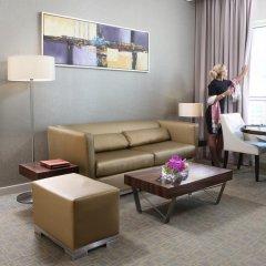 Elite Byblos Hotel 5* Стандартный номер с различными типами кроватей фото 4