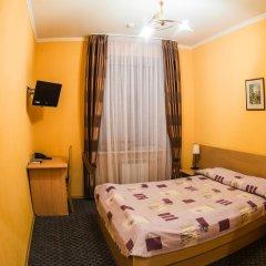 Гостиница Олд Флэт на Греческом комната для гостей фото 3