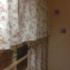 Гостиница Dom Кровать в общем номере с двухъярусной кроватью фото 5
