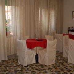 Hotel Zaghini Римини помещение для мероприятий фото 2