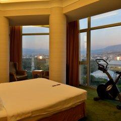Anemon Fuar Hotel спа фото 2