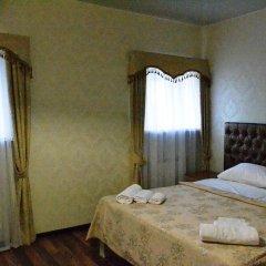 Гостиница Наири 3* Номер Комфорт с разными типами кроватей фото 4