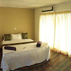 Hotel Ceylon Heritage 3* Номер Делюкс с различными типами кроватей фото 8