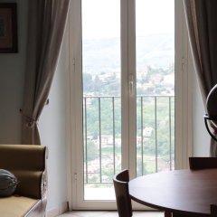 Отель Belvedere Di Roma Италия, Рокка-ди-Папа - отзывы, цены и фото номеров - забронировать отель Belvedere Di Roma онлайн комната для гостей фото 3