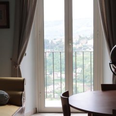 Отель Belvedere Di Roma Рокка-ди-Папа комната для гостей фото 3