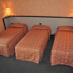 Hotel New York 3* Стандартный номер с различными типами кроватей фото 15