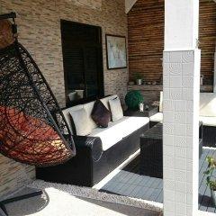 Отель Koh Tao Studio 1 Таиланд, Остров Тау - отзывы, цены и фото номеров - забронировать отель Koh Tao Studio 1 онлайн фото 5