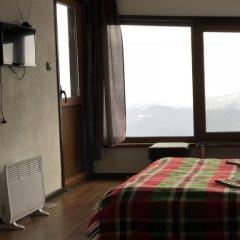Отель Guest House Alexandrova Стандартный номер фото 29