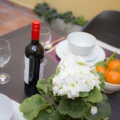 Отель SingularStays Botanico 29 Rooms Испания, Валенсия - отзывы, цены и фото номеров - забронировать отель SingularStays Botanico 29 Rooms онлайн в номере