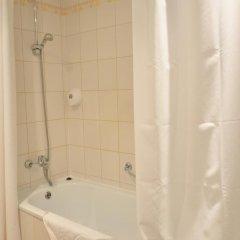 Отель Parkhotel Golden Beach - Все включено ванная фото 2