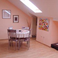 Апартаменты Apartment Rakić Нови Сад детские мероприятия фото 2