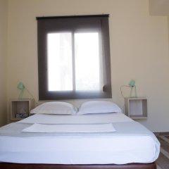 Отель Athens Way Lofts Греция, Афины - отзывы, цены и фото номеров - забронировать отель Athens Way Lofts онлайн комната для гостей фото 3