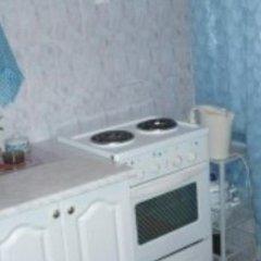 Апартаменты на Улице Ленина 75 Новосибирск в номере