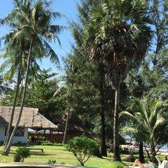 Отель Gooddays Lanta Beach Resort Таиланд, Ланта - отзывы, цены и фото номеров - забронировать отель Gooddays Lanta Beach Resort онлайн фото 20