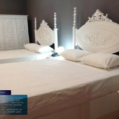 Hotel Royal 2* Стандартный номер разные типы кроватей фото 11
