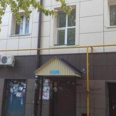 Апартаменты на Республики 86 Студия фото 13