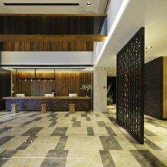 Отель Xiamen Jinglong Hotel Китай, Сямынь - отзывы, цены и фото номеров - забронировать отель Xiamen Jinglong Hotel онлайн интерьер отеля фото 3