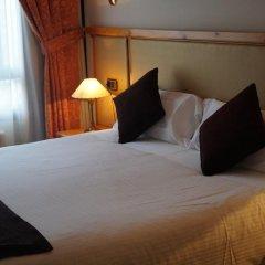 Hotel Meta комната для гостей фото 3