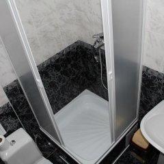Гостиница Riviera Guest House в Сочи отзывы, цены и фото номеров - забронировать гостиницу Riviera Guest House онлайн ванная
