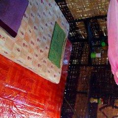 Отель Easylife Bungalow Бунгало Делюкс фото 10