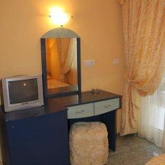 Отель Guest House Central Стандартный номер фото 8