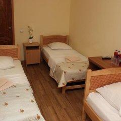 Гостиница Guest House on Starshinova st. 14 детские мероприятия