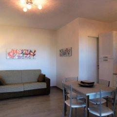 Отель Domus Sarda Кастельсардо комната для гостей фото 4
