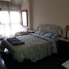 Отель Central Parke Испания, Аликанте - отзывы, цены и фото номеров - забронировать отель Central Parke онлайн комната для гостей фото 4