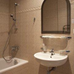 Hotel Felicia 3* Люкс с различными типами кроватей фото 10