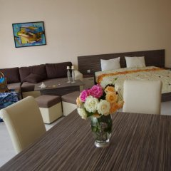 Rose Garden Hotel 4* Полулюкс
