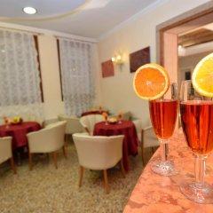 Отель Da Bruno Италия, Венеция - отзывы, цены и фото номеров - забронировать отель Da Bruno онлайн гостиничный бар