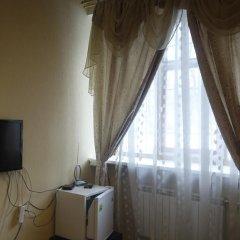 Гостиница Султан-5 Номер Эконом с двуспальной кроватью фото 16