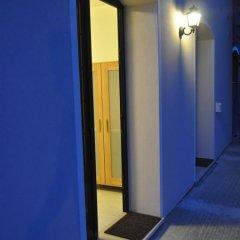 Отель B&B Tessyhouse Италия, Спинеа - отзывы, цены и фото номеров - забронировать отель B&B Tessyhouse онлайн интерьер отеля фото 2