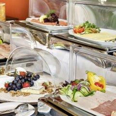 Austria Trend Hotel Bosei Wien 4* Номер Классик с различными типами кроватей фото 22