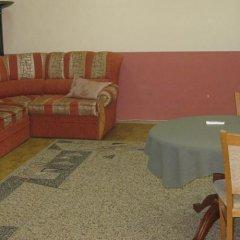 Гостиница Динамо Украина, Харьков - отзывы, цены и фото номеров - забронировать гостиницу Динамо онлайн комната для гостей
