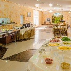 Гостиница Baza otdykha Plyazhniy poselok питание фото 3