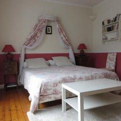 Chambres D Hotes De La 101eme Carentan France Zenhotels