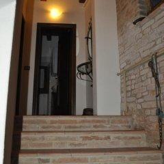 Отель Appartamento del Vicolo Стандартный номер фото 10