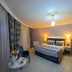 Avalon Altes Hotel Люкс с различными типами кроватей фото 4