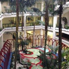 Отель Benal Beach Group фото 5