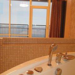 Мост Сити Апарт Отель 3* Люкс фото 31