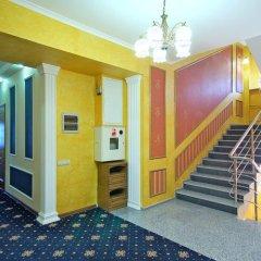 Hotel Korona интерьер отеля фото 3