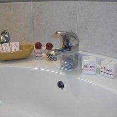 Отель Lakkios Residence B&B 3* Стандартный номер фото 2