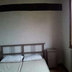 Отель Vicomero House Италия, Парма - отзывы, цены и фото номеров - забронировать отель Vicomero House онлайн комната для гостей фото 2