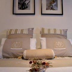 Апартаменты VR exclusive apartments Апартаменты с различными типами кроватей фото 41