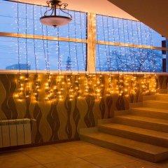 Гостиница 1001 Ночь в Тольятти 1 отзыв об отеле, цены и фото номеров - забронировать гостиницу 1001 Ночь онлайн бассейн фото 2
